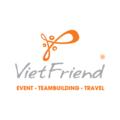Vietfriend Agency (@vietfriendvn) Avatar