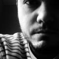 Leo Pena (LP) (@saint_lp) Avatar