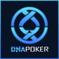 DNAPOKER (@dnapoker88) Avatar