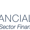PPS Financial Planning (@ppsfinancialplanning) Avatar