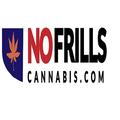No Frills Cannabis (@nofrillcanna) Avatar
