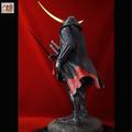 Samurai land (@samuraiclothing) Avatar