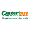 Enterbuy (@enterbuy) Avatar