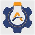 A (@arise3d) Avatar