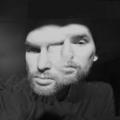 (@iamrt) Avatar