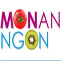 monanngon.vn (@welecdout) Avatar
