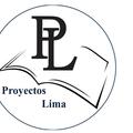 Proyectos Lima (@proyectoslima) Avatar
