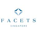 Facets Singapore (@facetssingapore) Avatar