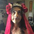 Ezmyrelda Andrade (@ezmyrelda) Avatar