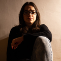 Maria Clara (@clarapuglisi) Avatar