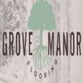 Grove Manor Flooring (@grovemanorflooring) Avatar