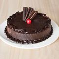Cakes (@delightful_cakesongo) Avatar