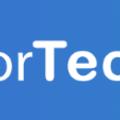 ForTech (@fortech) Avatar