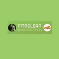 fitnclean (@fitnclean) Avatar