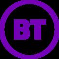 BT Mail | BT Mail Login | BTinternet Email (@btmaillogin) Avatar