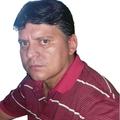 Júnior Bueno (@bueno2008) Avatar