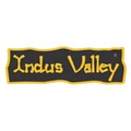 Indus Valley (@indusvalley) Avatar