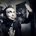 Instagram.com/cmeisterartz (@cmeisterartz) Avatar