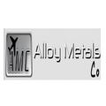 Alloy Metals Company (@alloymetalsco) Avatar
