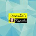 Samiha Shinde (@samihasfamilia) Avatar