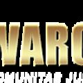 Agen Permainan Poker  (@wargaqq) Avatar