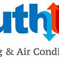 southbayheatingac (@southbayheatingac24) Avatar