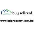 bd property (@bdproperty1) Avatar