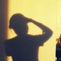 Jacklyn Cheng (@j______cheng) Avatar