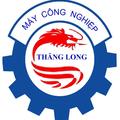 May bom nuoc thai Thang Long (@maybomnuocthai) Avatar