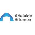 Adelaide Bitumen (@adelaidebitumen) Avatar