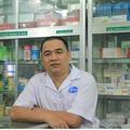 Thuốc cialis mua bán ở đâu TPHCM Hà Nội (@shoptinhyeu) Avatar