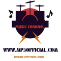 Mp3offici (@emmytrends) Avatar