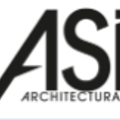 ASI Architectural (@asiarchitectural) Avatar
