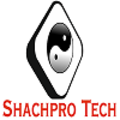 Shachpro Technologies Pvt Ltd (@shachprotech) Avatar