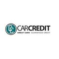 Car Credit Inc (@carcretaditl) Avatar