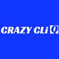 CRAZY CLIQ (@crazycliq) Avatar