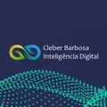 Agencia de marketing Ribeirão Preto (@cleberbarbosabr) Avatar