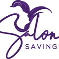 SalonSavings (@salonsaving) Avatar
