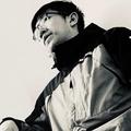 Josh Ching (@lacuna_josh) Avatar