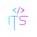 iTelligent Solutions (@matthiashamm) Avatar