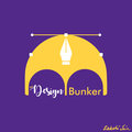 The Design Bunker by Sakshi Jain (@thedesignbunker) Avatar