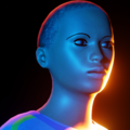 ImageDice (@lutherscott) Avatar
