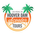 Hoover Dam Scooter Tours (@hooverdam) Avatar
