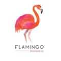 @flamingoboutique Avatar