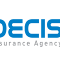 Decisive Insurance Agency (@decisiveinsurance) Avatar