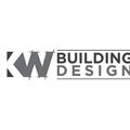 KW Building Design (@kwbuildingdesign) Avatar