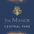 The Manor Central Park (@manorcentralpark) Avatar