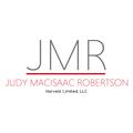 Judy MacIsaac Robertson (@jmacrobertson) Avatar