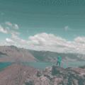 Salvador (@mountainjunkie) Avatar