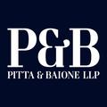 Pitta & Baione LLP (@911benefits) Avatar